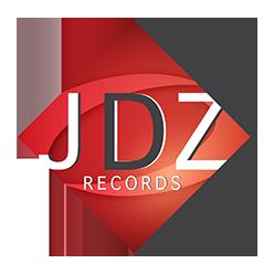 JDZ RECORDS
